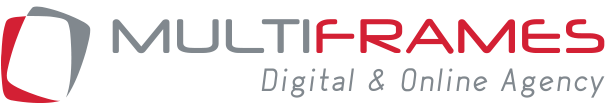 Multiframes digital online agency
