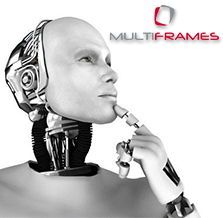 Robots Will Soon Replace Our Smartphones!