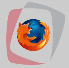 Firefox Now Faster than Ever!