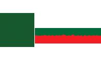 Republic of Lebanon Ministry of Public Health
